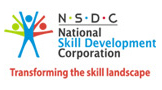 NSDC - National Skill Development Corporation
