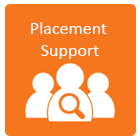 Placement Support
