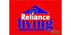 Reliance Living