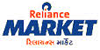 reliance marketing