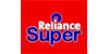 Reliance Super